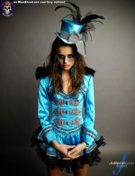 Blue Blood juliland http://www.blueblood.net/gallery/juliland-richard-avery-1/th_juliland-tori-black.jpg