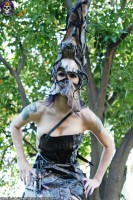 Blue Blood AMF Korsets Mask Art http://www.blueblood.net/gallery/kellie-laplegua-amf-korsets-mask-art/th_kellie-amf-korsets6727.jpg