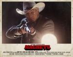 Blue Blood Machete Movie http://www.blueblood.net/gallery/machete-movie/th_machete-90.jpg
