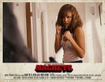Blue Blood Machete Movie http://www.blueblood.net/gallery/machete-movie/th_machete-92.jpg