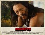 Blue Blood Machete Movie http://www.blueblood.net/gallery/machete-movie/th_machete-94.jpg