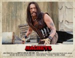 Blue Blood Machete Movie http://www.blueblood.net/gallery/machete-movie/th_machete-95.jpg