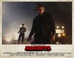 Blue Blood Machete Movie http://www.blueblood.net/gallery/machete-movie/th_machete-96.jpg