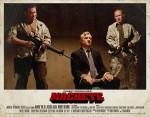 Blue Blood Machete Movie http://www.blueblood.net/gallery/machete-movie/th_machete-97.jpg