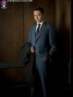 Blue Blood Mad Men Episode 201 http://www.blueblood.net/gallery/mad-men-episode-201/th_Elevator_0042.jpg