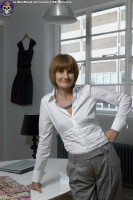 Blue Blood Mary Portas Queen of Shops http://www.blueblood.net/gallery/mary-portas-queen-of-shops/th_mary-portas-queen-of-shops2.jpg