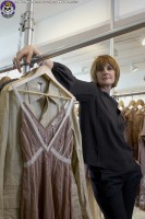 Blue Blood Mary Portas Queen of Shops http://www.blueblood.net/gallery/mary-portas-queen-of-shops/th_mary-portas-queen-of-shops4.jpg
