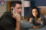 Blue Blood One Missed Call Movie http://www.blueblood.net/gallery/one-missed-call-movie/th_one-missed-call07.jpg