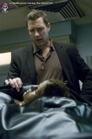 Blue Blood One Missed Call Movie http://www.blueblood.net/gallery/one-missed-call-movie/th_one-missed-call08.jpg