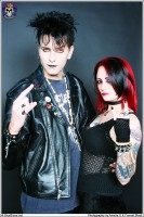 Blue Blood Release the Bats Deathrock 9 Year Anniversary Remix http://www.blueblood.net/gallery/release-the-bats-deathrock-9-year-anniversary-remix/th_rtb9yr2839.jpg