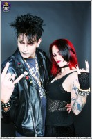 Blue Blood Release the Bats Deathrock 9 Year Anniversary Remix http://www.blueblood.net/gallery/release-the-bats-deathrock-9-year-anniversary-remix/th_rtb9yr2840.jpg