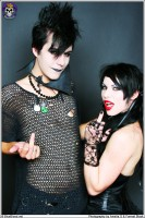 Blue Blood Release the Bats Deathrock 9 Year Anniversary Remix http://www.blueblood.net/gallery/release-the-bats-deathrock-9-year-anniversary-remix/th_rtb9yr3196.jpg