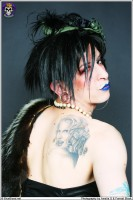 Blue Blood Release the Bats Deathrock 9 Year Anniversary Remix http://www.blueblood.net/gallery/release-the-bats-deathrock-9-year-anniversary-remix/th_rtb9yr3340.jpg