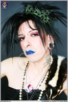 Blue Blood Release the Bats Deathrock 9 Year Anniversary Remix http://www.blueblood.net/gallery/release-the-bats-deathrock-9-year-anniversary-remix/th_rtb9yr3354.jpg