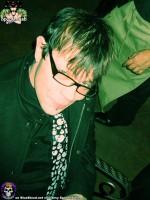 Blue Blood XBiz Hollywood Hooters Kuromi http://www.blueblood.net/gallery/ritual-hooters/th_IMG_2933.jpg