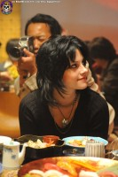 Kristen Stewart Joan Jett Movie on Blueblood Net Gallery Runaways Movie Th 9joan Jett Kristen Stewart Jpg