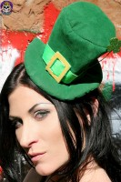 Blue Blood St Patricks Day http://www.blueblood.net/gallery/saint-st-patricks-day-08/th_ax_stpat2068.jpg