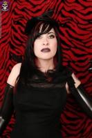 Blue Blood Serena Toxicat Claws http://www.blueblood.net/gallery/serena-toxicat-claws/th_serena-gown24.jpg