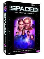 Blue Blood Spaced DVD http://www.blueblood.net/gallery/spaced-dvd/th_spaced-dvd9410.jpg
