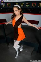 Blue Blood Star Trek Porn http://www.blueblood.net/gallery/star-trek-porn/th_07-star-trek-porn-jenna-haze-spock.jpg