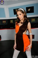 Blue Blood Star Trek Porn http://www.blueblood.net/gallery/star-trek-porn/th_08-star-trek-porn-jenna-haze-spock.jpg