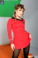 Blue Blood Star Trek Porn http://www.blueblood.net/gallery/star-trek-porn/th_10star-trek-porn-aurora-snow.jpg
