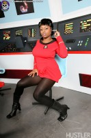 Blue Blood Star Trek Porn http://www.blueblood.net/gallery/star-trek-porn/th_13-star-trek-porn-jada-fire.jpg