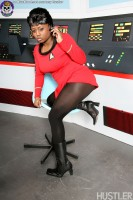 Blue Blood Star Trek Porn http://www.blueblood.net/gallery/star-trek-porn/th_14-star-trek-porn-jada-fire.jpg