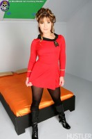Blue Blood Star Trek Porn http://www.blueblood.net/gallery/star-trek-porn/th_16-star-trek-porn-aurora-snow.jpg