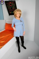 Blue Blood Star Trek Porn http://www.blueblood.net/gallery/star-trek-porn/th_17-star-trek-porn-codi-carmichael.jpg