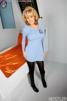 Blue Blood Star Trek Porn http://www.blueblood.net/gallery/star-trek-porn/th_19-star-trek-porn-codi-carmichael.jpg