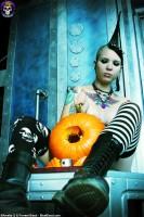 Blue Blood Halloween http://www.blueblood.net/gallery/tara-toxic-halloween/th_tara-toxic-halloween-03.jpg