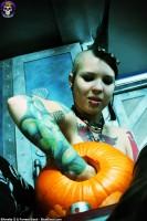 Blue Blood Halloween http://www.blueblood.net/gallery/tara-toxic-halloween/th_tara-toxic-halloween-04.jpg