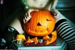 Blue Blood Halloween http://www.blueblood.net/gallery/tara-toxic-halloween/th_tara-toxic-halloween-07.jpg