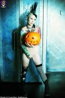 Blue Blood Halloween http://www.blueblood.net/gallery/tara-toxic-halloween/th_tara-toxic-halloween-11.jpg