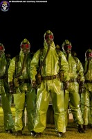 Blue Blood The Crazies Movie http://www.blueblood.net/gallery/the-crazies-movie/th_the-crazies-04.jpg