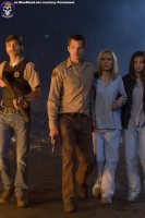 Blue Blood The Crazies Movie http://www.blueblood.net/gallery/the-crazies-movie/th_the-crazies-15.jpg
