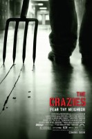 Blue Blood The Crazies Movie http://www.blueblood.net/gallery/the-crazies-movie/th_the-crazies-24.jpg