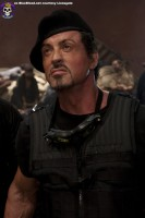 Blue Blood The Expendables http://www.blueblood.net/gallery/the-expendables/th_the-expendables-01-sylvester-stallone.jpg