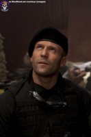 Blue Blood The Expendables http://www.blueblood.net/gallery/the-expendables/th_the-expendables-04-jason-statham.jpg