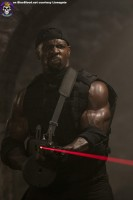 Blue Blood The Expendables http://www.blueblood.net/gallery/the-expendables/th_the-expendables-07-terry-crews.jpg