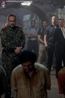 Blue Blood The Expendables http://www.blueblood.net/gallery/the-expendables/th_the-expendables-10-david-zayas-general-garza.jpg