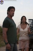 Blue Blood The Expendables http://www.blueblood.net/gallery/the-expendables/th_the-expendables-12-sylvester-stallone-giselle-itie.jpg
