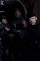 Blue Blood The Expendables http://www.blueblood.net/gallery/the-expendables/th_the-expendables-14-hale-caesar.jpg