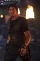 Blue Blood The Expendables http://www.blueblood.net/gallery/the-expendables/th_the-expendables-17-sly-stallone.jpg