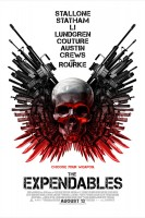 Blue Blood The Expendables http://www.blueblood.net/gallery/the-expendables/th_the-expendables-19-skull.jpg