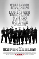 Blue Blood The Expendables http://www.blueblood.net/gallery/the-expendables/th_the-expendables-20.jpg