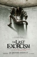 Blue Blood The Last Exorcism http://www.blueblood.net/gallery/the-last-exorcism/th_the-last-exorcism-1.jpg