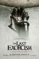 Blue Blood The Last Exorcism http://www.blueblood.net/gallery/the-last-exorcism/th_the-last-exorcism-1.jpg