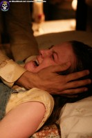 Blue Blood The Last Exorcism http://www.blueblood.net/gallery/the-last-exorcism/th_the-last-exorcism-3.jpg